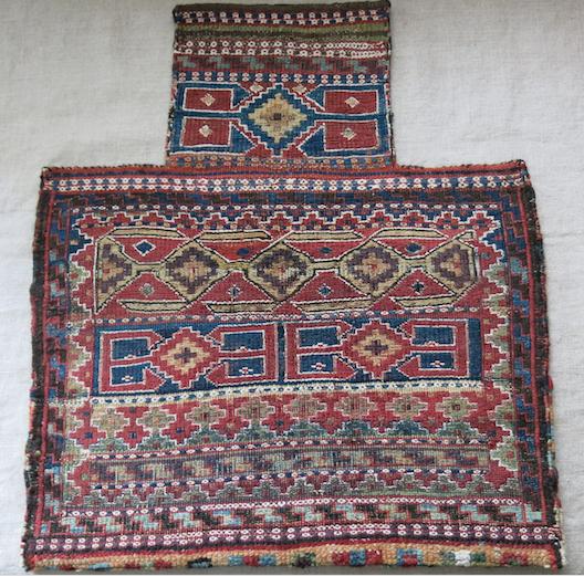 Turkish Folk Arts