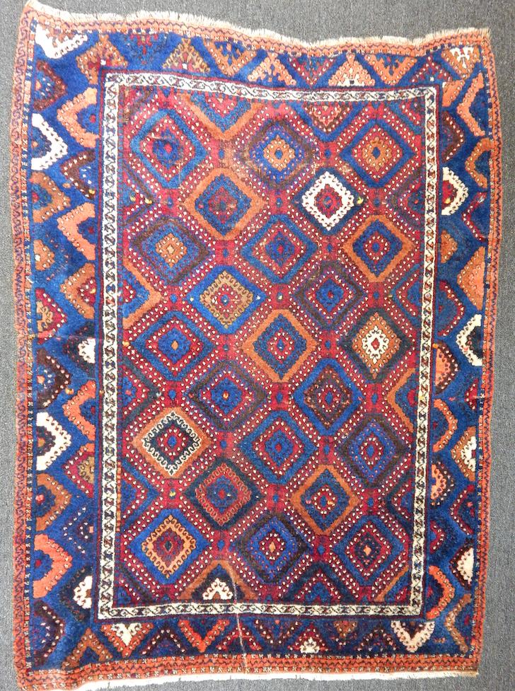 Anatolian Picker